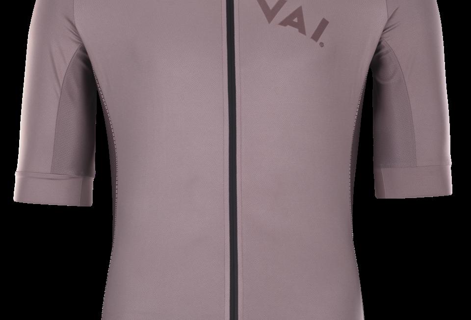 ESP 2 - Viola