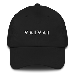 VV Cap