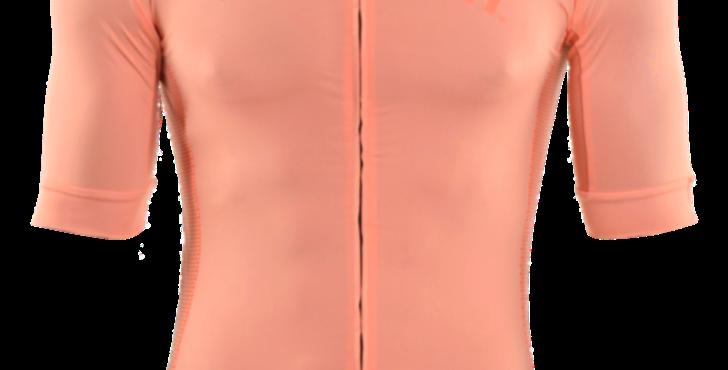 ESP - Peach