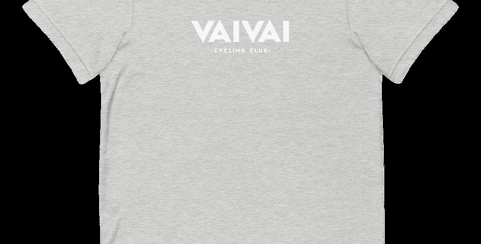 VV/CC T Shirt