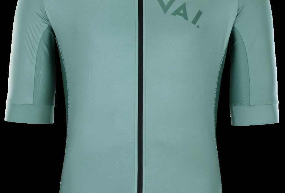 ESP 2 - Verde
