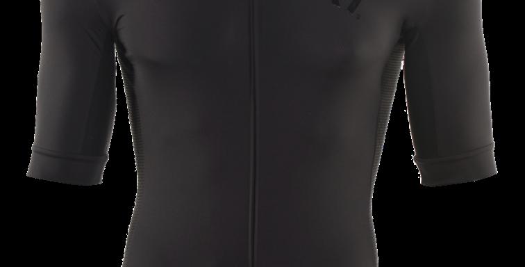 ESP - Black