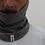 Thumbnail: Serie V - Neck Warmer