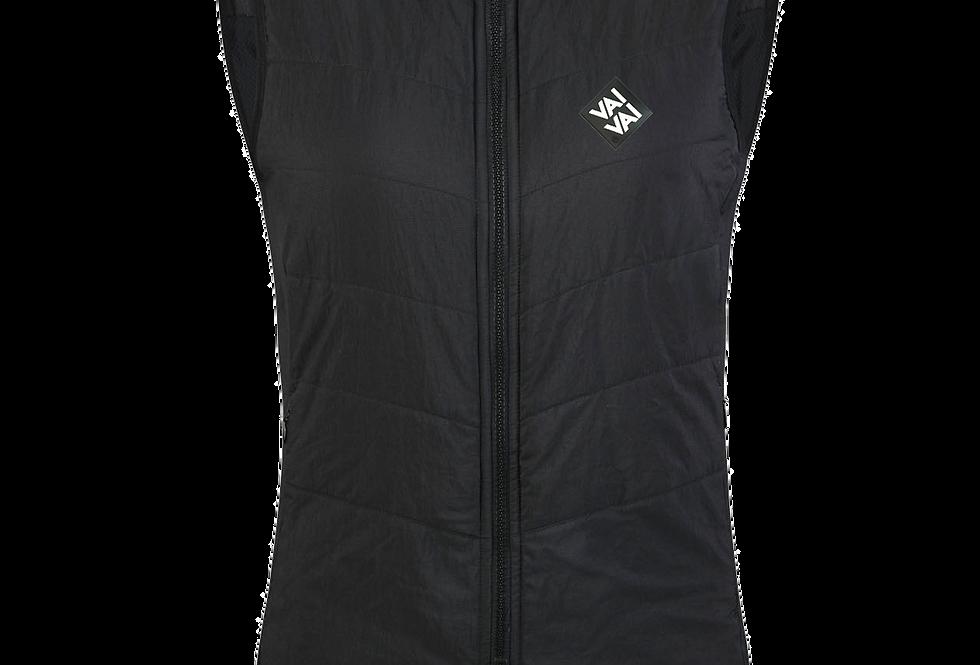 Serie V - Veloce Insulated Vest