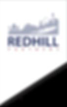 RH_LOGO_HD.png