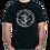 Thumbnail: Play Dead Paranormal Society - Shirt