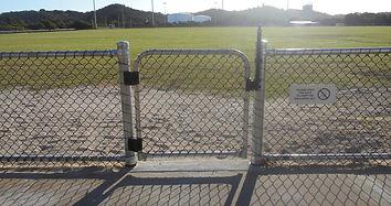 Stirling Fence 3.JPG
