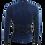 Thumbnail: ESP - Jersey/Jacket