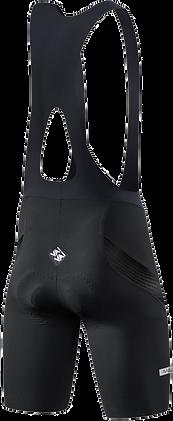 Scudetto - Pro Bib-Shorts
