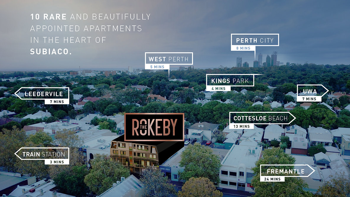 The Rokeby_MaP.jpg