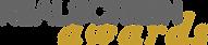 Realscreen Awards Logo
