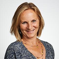 Jane Butler-Biggs | Founder