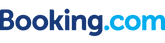 logo-booking-com-png-booking-com-1020_ed