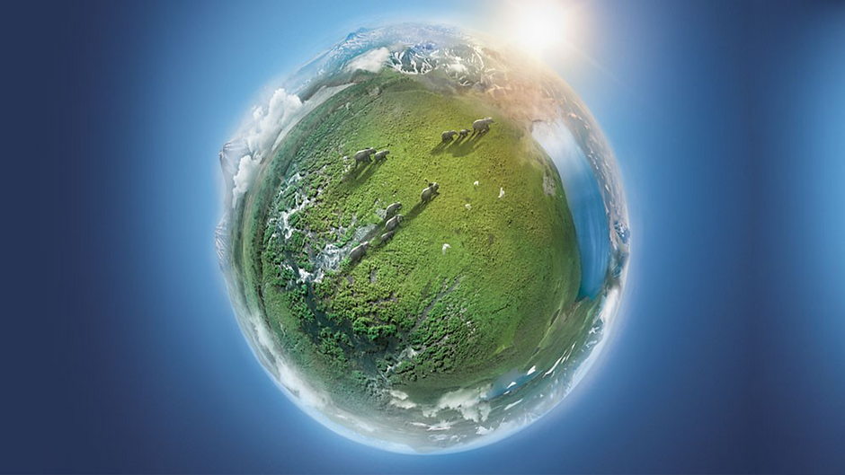 PlanetEarth2.png