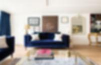 Aria House 0007.jpg