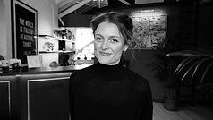 Claudia Casasola | Sound Designer & Mixer