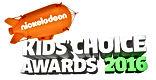 nickelodeon-29th-annual-kids-choice-awar