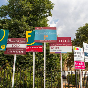 Housing market opens for business:estate agents report immediate surge as lockdown eases