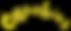 1200px-CBeebies.svg.png