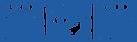 Prix Jeunesse International Munich Logo