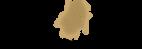 RdO_RGB_logo (1).png