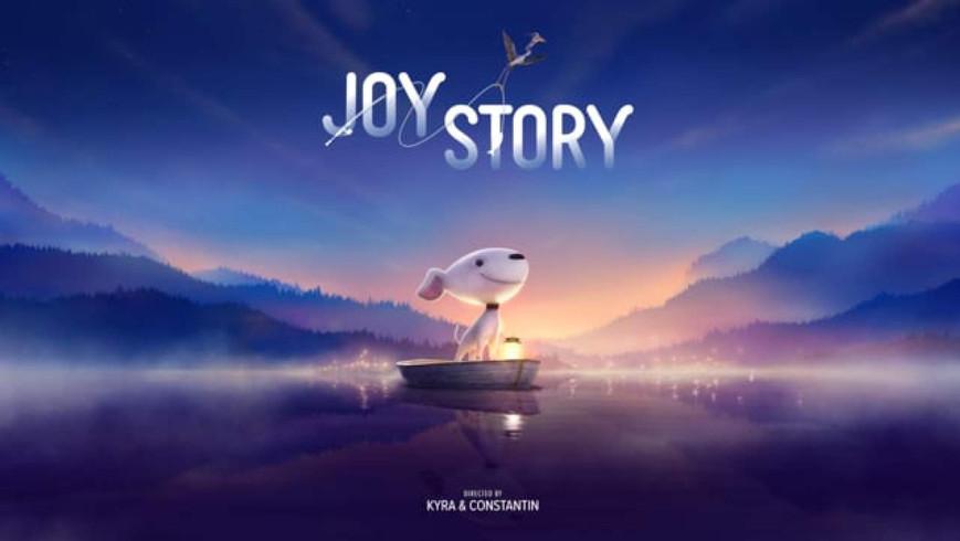 A Joy Story