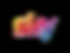Sky-logo-VenueLanding-880x660.png