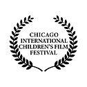 Chicago International Children's Film Festival Logo