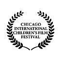 chicago international FF (1).jpg