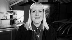 Sophie Love | Senior Manager