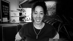 Eve Horne | Sound Designer, Mixer & Music Producer