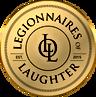 lol-medallion-logo (1).png