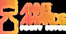 logo-color-black-bg (1).png