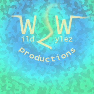logo4%2520copy_edited_edited.png