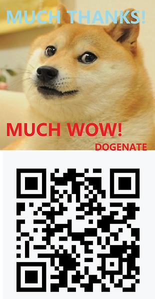 Dogenate.png