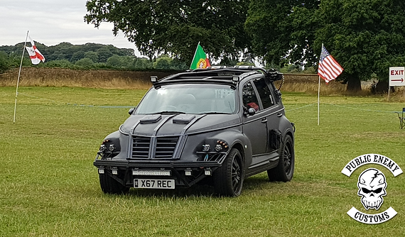 Assault cruiser at PITP Car show.png