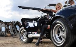 tuning-cars-girls-tuned-189490