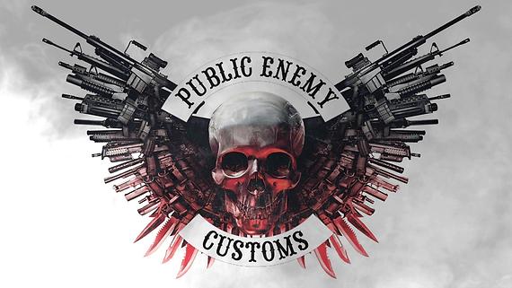 PEC Expendables logo.png