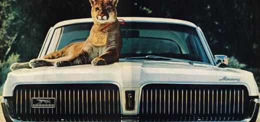 1967-mercury-cougar-520x245