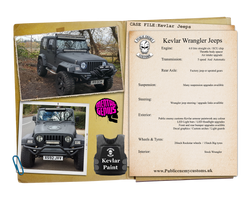 Case File Kevlar Wrangler Jeeps small