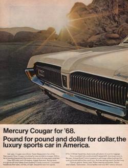 8e941398d5a6f18cb793e3baf30c5af7--vintage-auto-vintage-cars