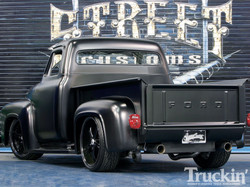 1010tr_09+1955_ford_f100+left_rear_angle