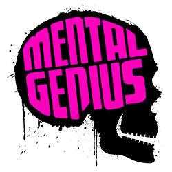 mental-genius