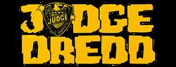 judge-dredd-516c2f1d88162