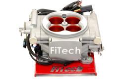 FiTech Gostreet 400bhp