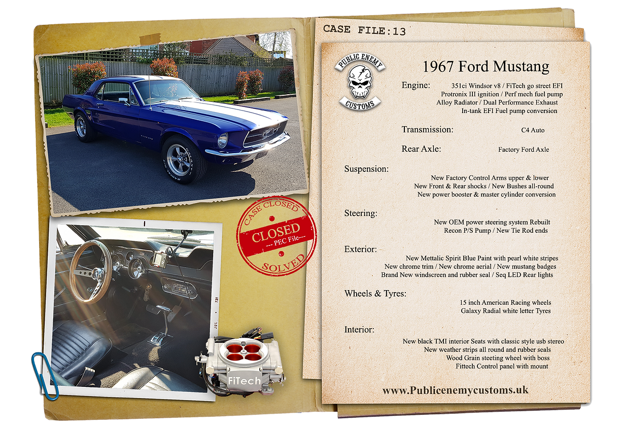1967 Ford Mustang Case File 13 small.png
