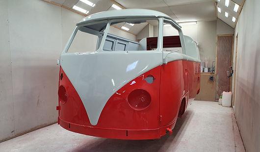 VW Van paintwork (3).jpg