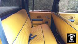 Blue Truck 8