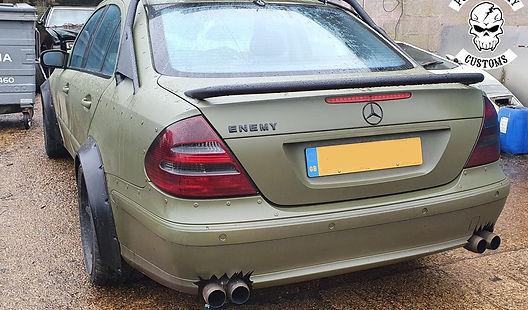 Kevlar E320 Mercedes 1.jpg
