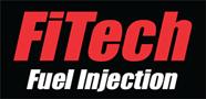 FiTech-logo1